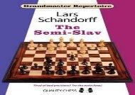 Semi-Slav (Grandmaster Repertoire)