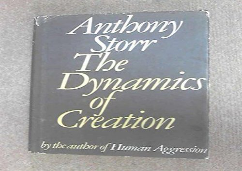 The Dynamics of Creation.