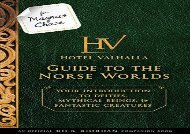 For Magnus Chase: Hotel Valhalla Guide to the Norse Worlds (an Official Rick Riordan Companion Book): Your Introduction to Deities, Mythical Beings,   ... (Magnus Chase and the Gods of Asgard)