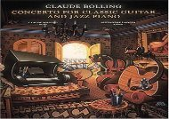 Claude Bolling - Concerto
