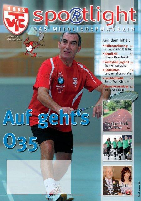 """Im Handball wurde das Regelwerk gründlich überarbeitet Bei """"Rot"""""""