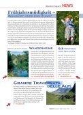 """""""La Isla Boni- ta"""", """"Die schöne Insel"""", wie La Pal - 20dB! - Seite 3"""