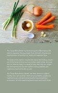Bone Broth Diet - Page 2