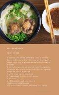 Bone Broth Diet - Page 5