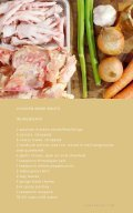 Bone Broth Diet - Page 7