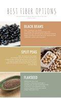 High Fiber Diet - Page 7