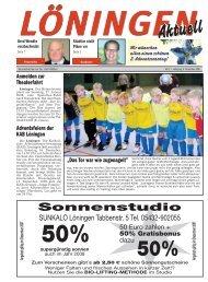 loen 0912 Seite 01 (Page 1) - Stadt Löningen