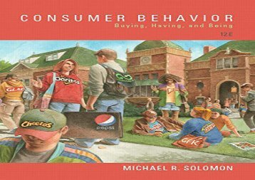 consumer buying behaviour for ball pens A study on customer attitude towards smartphones with special references to chithode, erode district  a study on customer attitude towards smartphones with special references to chithode, erode district  given to improve consumer buying behavior.
