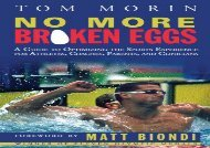 No More Broken Eggs