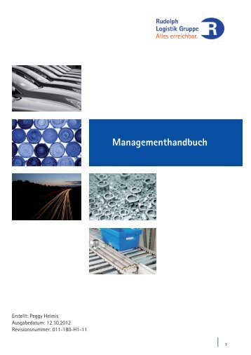 Download PDF - Rudolph Logistik Gruppe