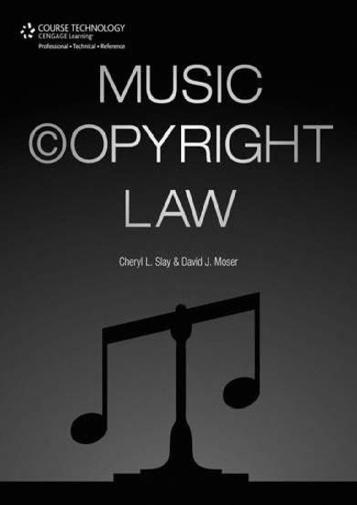 music copyright in the digital age Momentum is building around a number of bills proposed in congress that could increase royalty payments for music creators in the digital age, while making life.