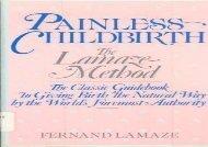 Painless Childbirth
