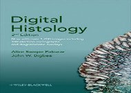 Digital Histology: Review Text, 2nd Edition