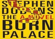 The Burn Palace