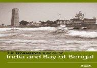 The Stormrider Surf Guide - India, Sri Lanka and the Bay of Bengal (Stormrider Surf Guides)