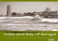 The Stormrider Surf Guide - India, Sri Lanka and the Bay of Bengal (Stormrider Surf Guides)
