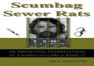 Scumbag Sewer Rats