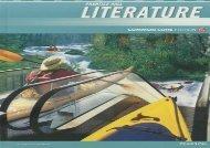 Prentice Hall Literature, Grade 9: Common Core Edition