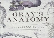 Gray s Anatomy (Fall River Classics)