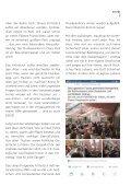 Elim Magazin September / Oktober 2017 - Page 7