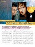 JoURNAl - Bad Oeynhausen - Seite 4
