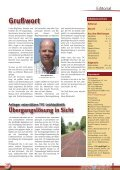Y - Turnverein Cloppenburg eV - TV Cloppenburg - Page 3