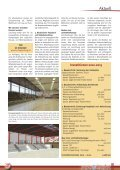 Y - Turnverein Cloppenburg eV - TV Cloppenburg - Page 5