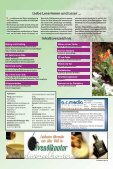 Pusteblume April/Mai 2010 - Seite 3