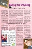 Pusteblume April/Mai 2010 - Seite 4
