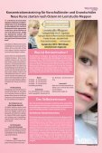 Pusteblume April/Mai 2010 - Seite 5