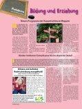 Pusteblume August/September 2010 - Seite 4