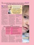 Pusteblume August/September 2010 - Seite 5