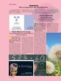 Pusteblume August/September 2010 - Seite 6