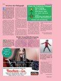 Pusteblume August/September 2010 - Seite 7