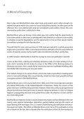 Vom Verbot zur Gleichberechtigung - Hirschfeld-Eddy-Stiftung - Seite 7