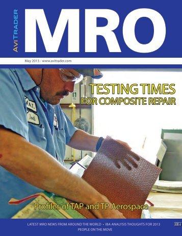AviTrader_Monthly_MRO_e-Magazine_2013-05