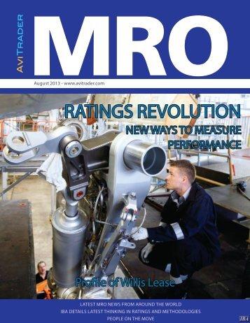 AviTrader_Monthly_MRO_e-Magazine_2013-08