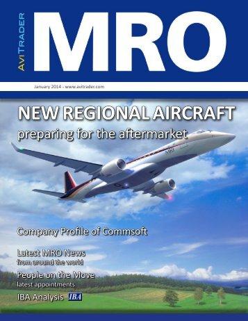 AviTrader_Monthly_MRO_e-Magazine_2014-01