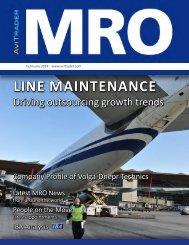 AviTrader_Monthly_MRO_e-Magazine_2014-02