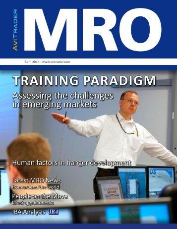 AviTrader_Monthly_MRO_e-Magazine_2014-04