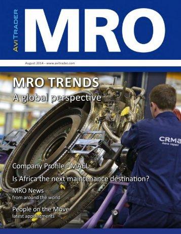 AviTrader_Monthly_MRO_e-Magazine_2014-08