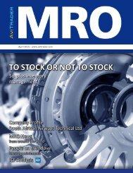 AviTrader_Monthly_MRO_e-Magazine_2015-04