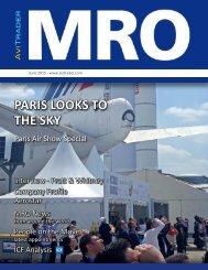 AviTrader_Monthly_MRO_e-Magazine_2015-06