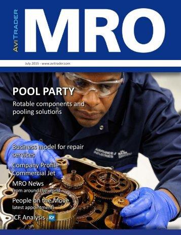 AviTrader_Monthly_MRO_e-Magazine_2015-07