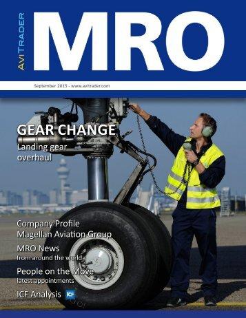 AviTrader_Monthly_MRO_e-Magazine_2015-09