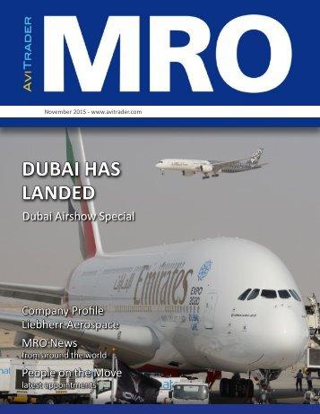 AviTrader_Monthly_MRO_e-Magazine_2015-11
