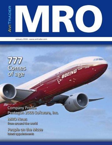 AviTrader_Monthly_MRO_e-Magazine_2016-01