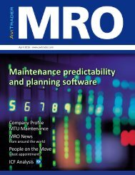 AviTrader_Monthly_MRO_e-Magazine_2016-04