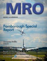 AviTrader_Monthly_MRO_e-Magazine_2016-07