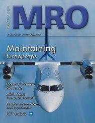 AviTrader_Monthly_MRO_e-Magazine_2016-10